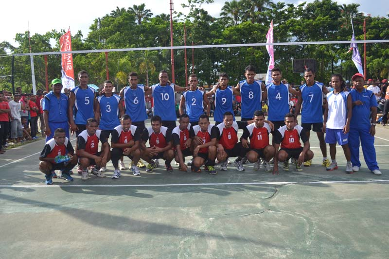 tim-volly-stia-trinitas